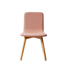 Flake chair