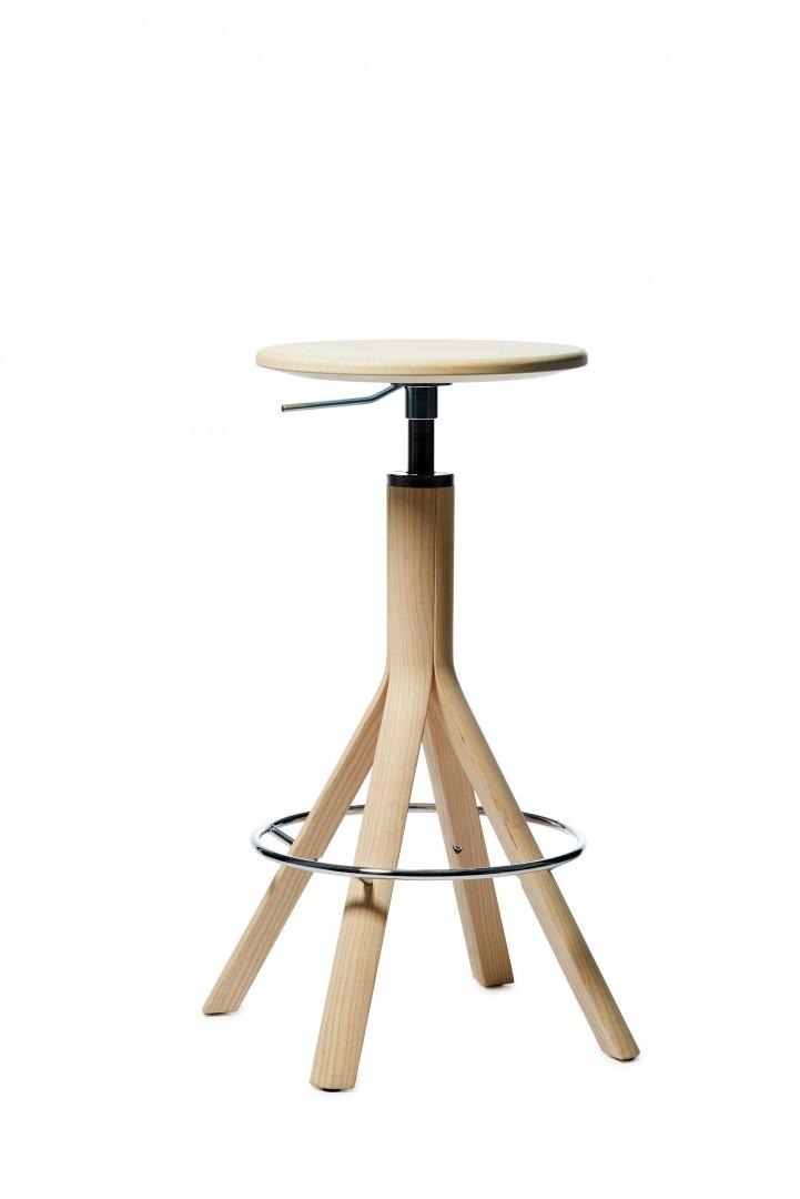 Pop stool G228rsn228s : GARSNb0375 kopiera 721x1080 from www.garsnas.se size 721 x 1080 jpeg 48kB