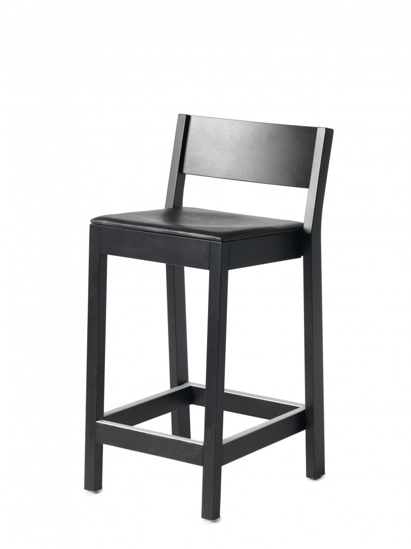 Wondrous Akustik Bar Garsnas Ncnpc Chair Design For Home Ncnpcorg