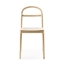 Österlen chair*