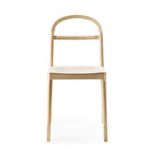 Österlen stol