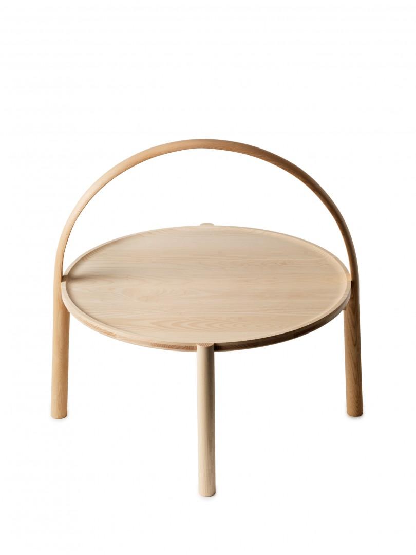 Garsnas stolar Рm̦bel f̦r k̦k, sovrum