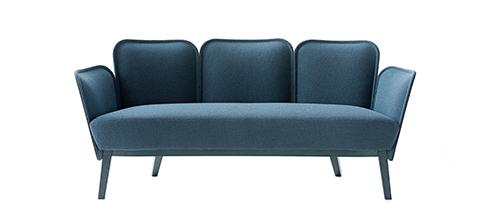 Julius soffa