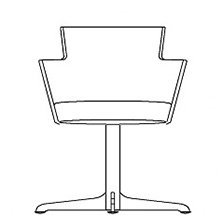 Zen Conference LR IV