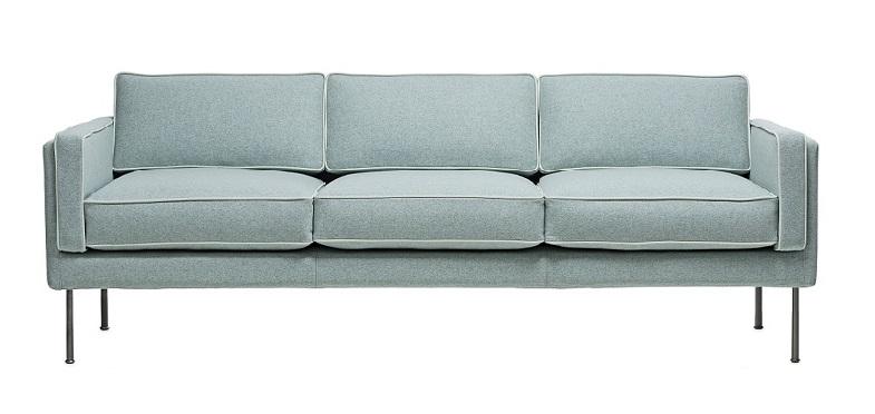 Colette soffa