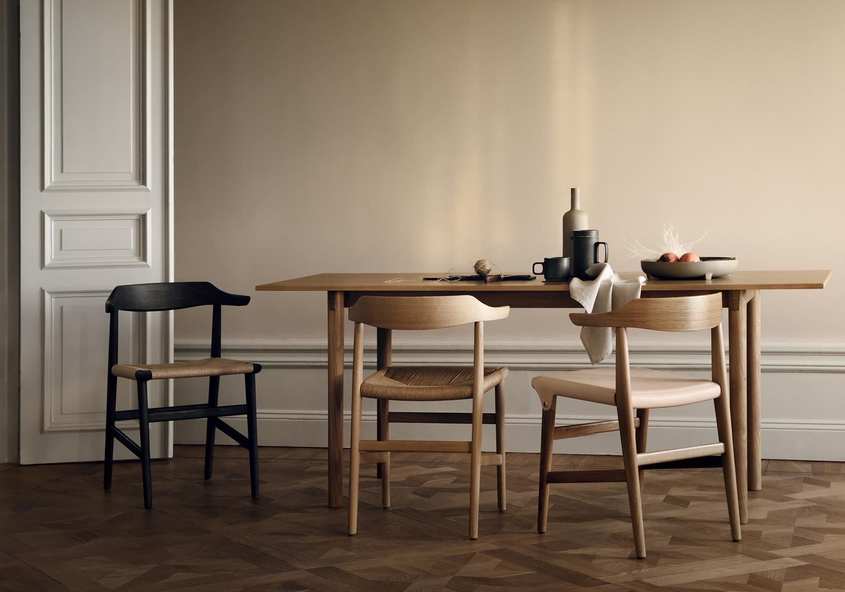 New Designs 2019 Stockholm Furniture And Light Fair Garsnas