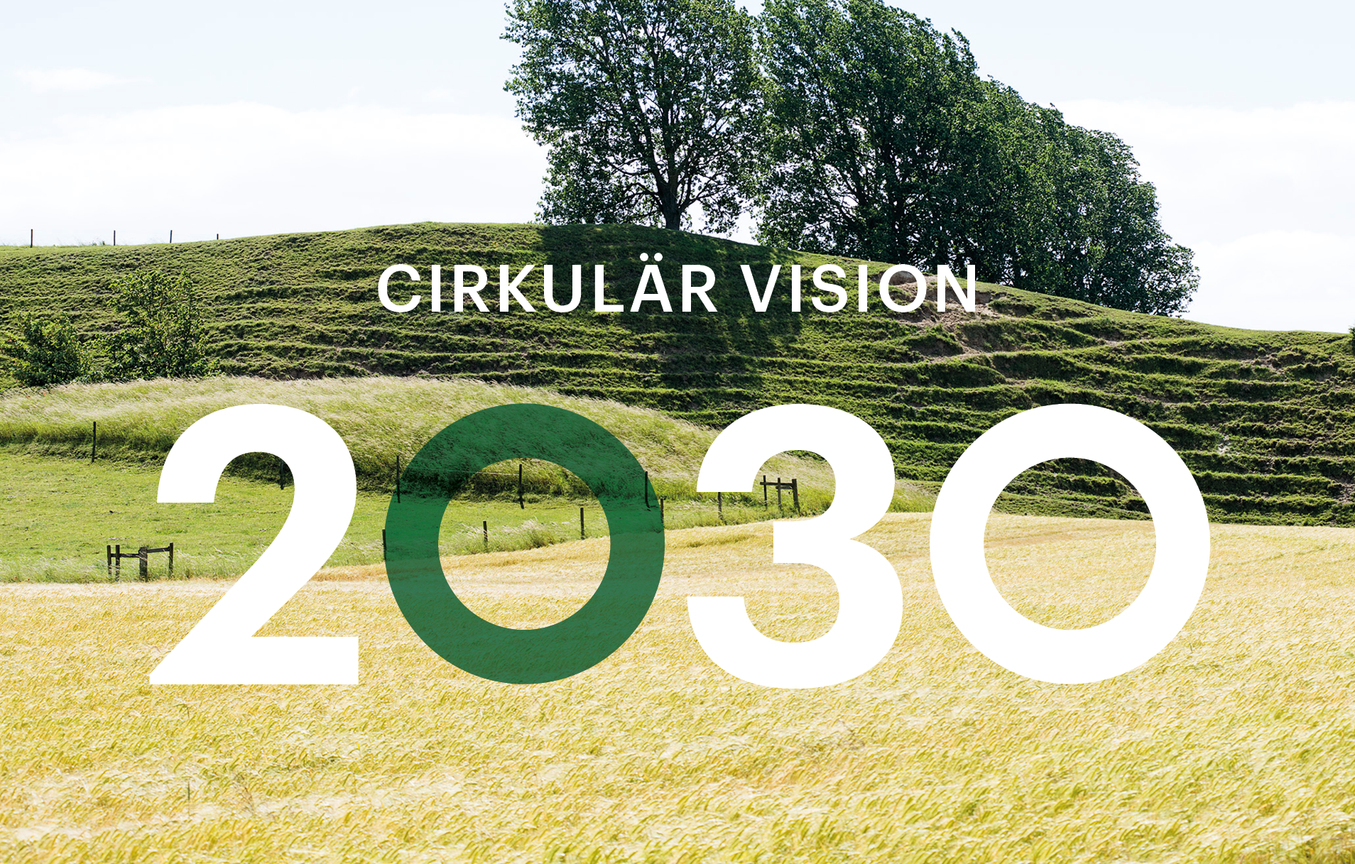Inezas, Grsns Updated 2020 Prices - unam.net